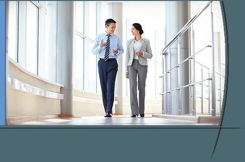 Data Migration Management | Whitebox Technologies, Inc.